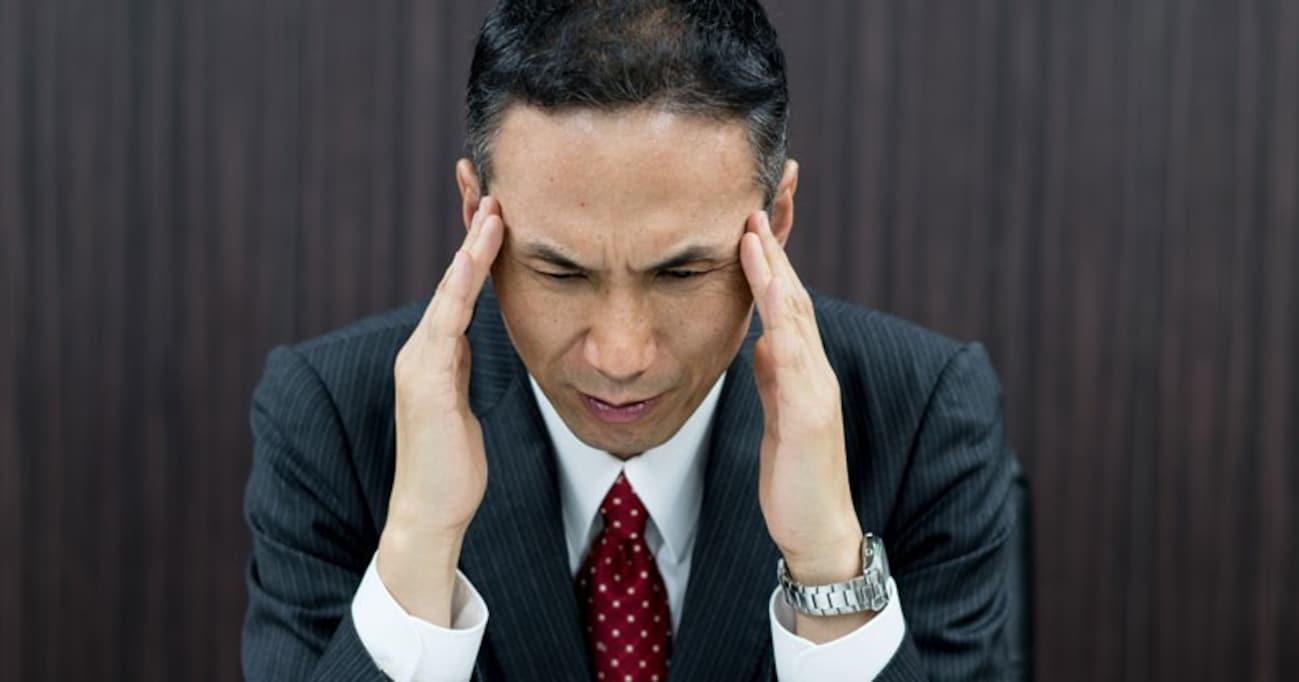 わずか8秒! 現代人の集中力は金魚以下…「強いストレス」を感じたあと◯◯すると超集中できる「フロー」状態とは?