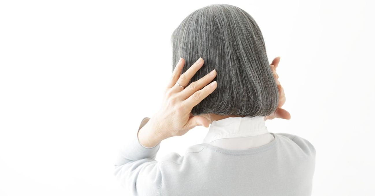 若く見られたいわけじゃないけど、老けて見られるのもイヤ… 白髪染めをめぐる複雑なオンナゴコロ