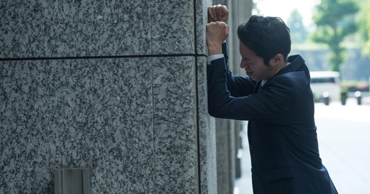 """あの松井秀喜でさえ、ゴール目前で気がゆるむ。成功を""""通過点""""にすることで上を目指すアスリートたち"""