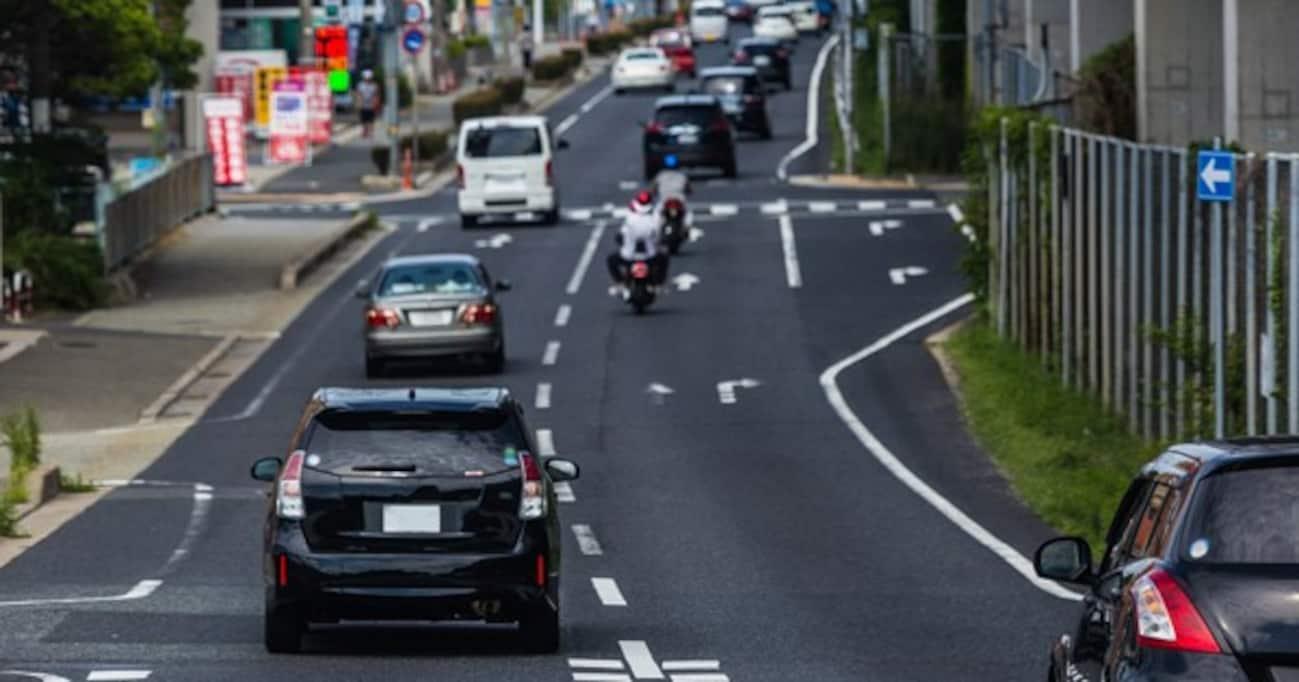 運転マナーの悪さと交通事故発生率は比例する!? 国内で最悪な県はどこ?