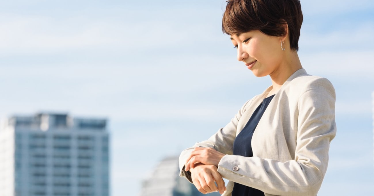 世界最低レベルからどう脱却する? 日本女性の働き方は「マミートラック」から「時短エグゼ」に変われるか