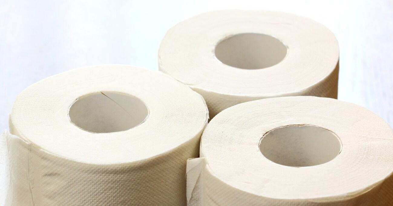 米国製ダウニーはなぜ売れたのか? 柔軟剤とトイレットペーパーの例にみる「日本製こそ最強」を疑うべきとき