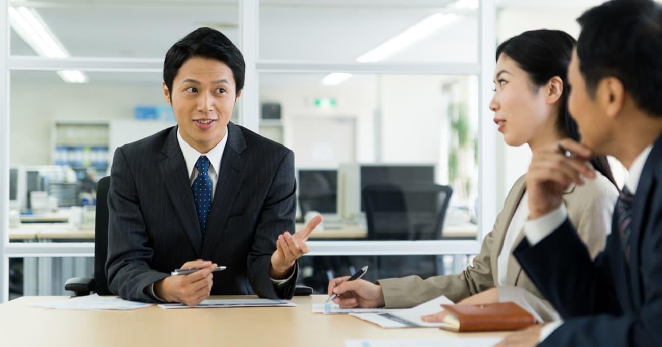 """その人間関係って本当に必要ですか?――""""世界が尊敬する日本人100人""""に選出された禅僧から学ぶ人付き合いの極意"""