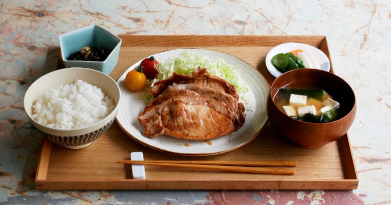 料理カメラマンが伝授する、ミラーレス一眼で料理をおいしく撮るウラ技【光編】