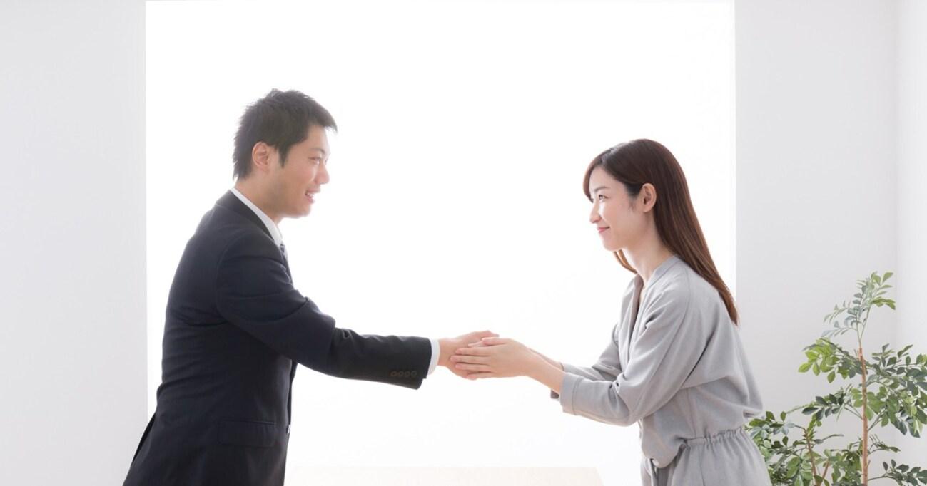 女性が見ている男性のパーツはココ! 手入れしていないと「仕事も恋愛もダメそう」と思われるかも
