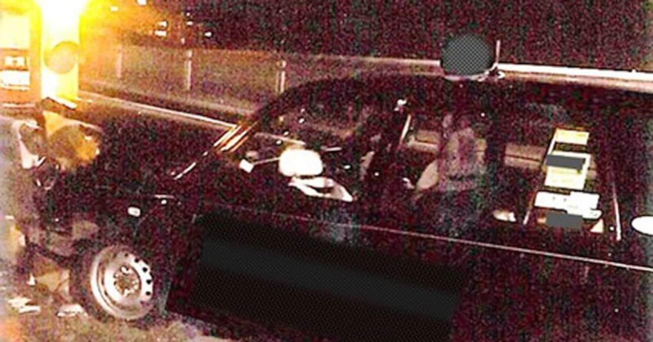 シートベルト着用を呼び掛けるタクシー・バス運転手は、わずらわしいか…自動車事故調の報告