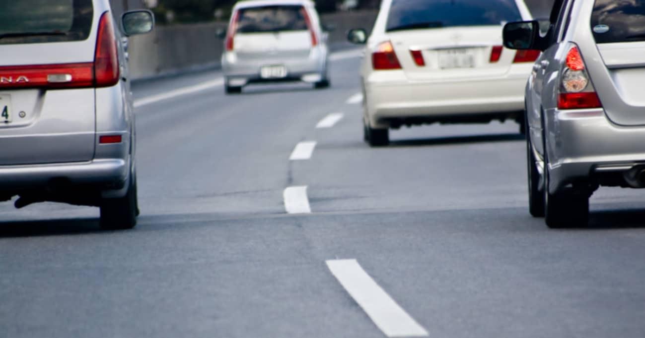 年末年始、渋滞回避にいくらまでなら払える? 30万円!---男性は意識が高い?