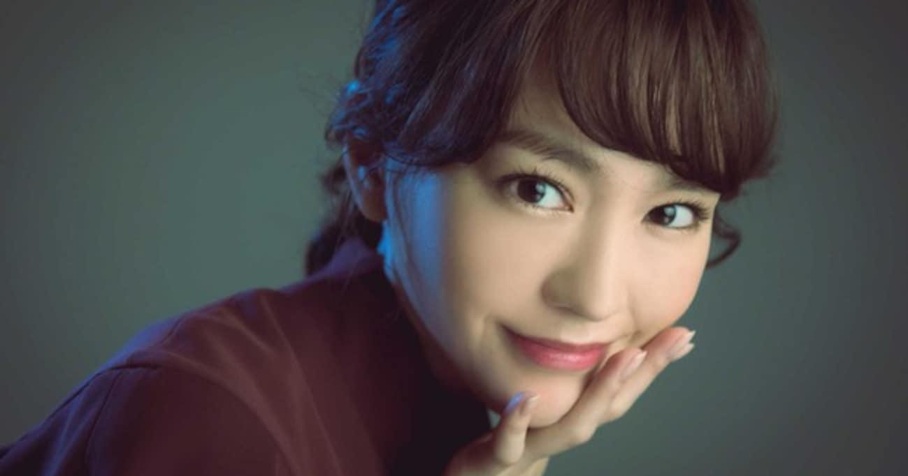 【インタビュー】桐谷美玲、順調な女優業とは裏腹な自身の性格