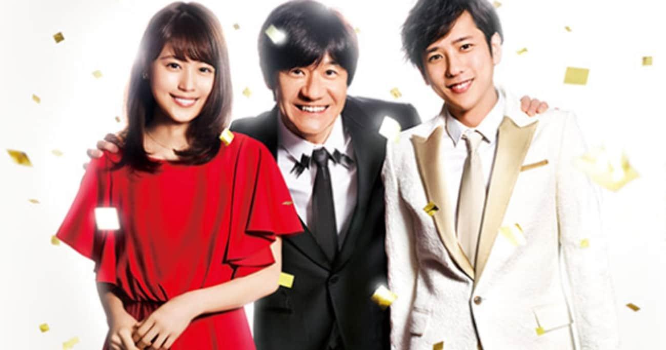 実に巧妙で的確な人選…『NHK紅白歌合戦』68年の蓄積は半端じゃない!