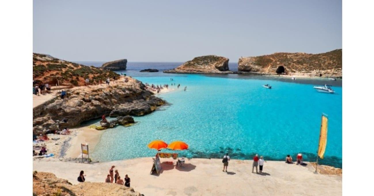 次はココ! 旅マニアが注目する「2018年人気になる海外旅行先」ランキング