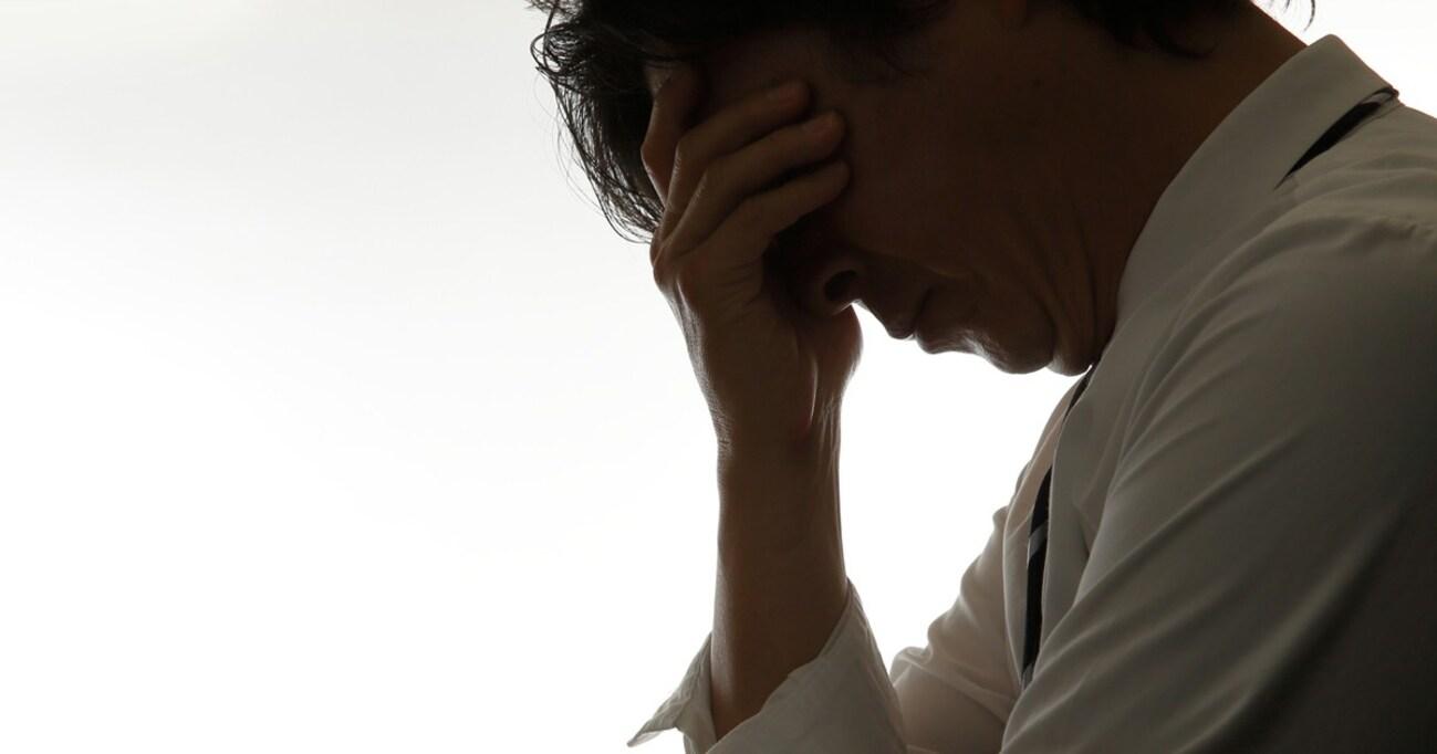 【結婚・離婚の幸福論】小室哲哉にどこまで共感できるか? 「介護×不倫」という複雑すぎる形