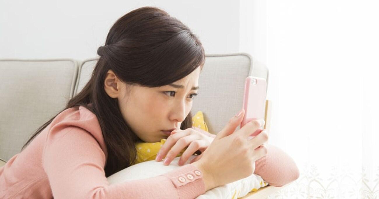 「不謹慎狩り」の正体…「空気読め」が猛威をふるう日本