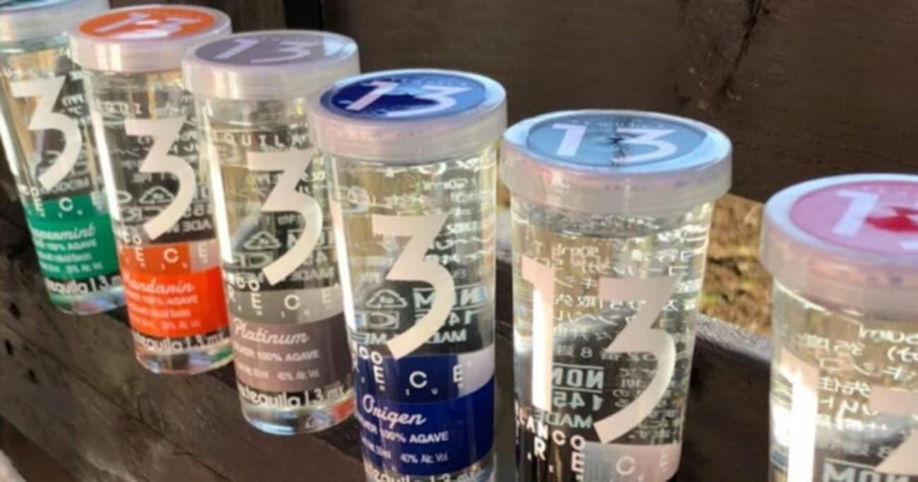 ワンカップのテキーラ登場…「日本フォーマット」は世界に広がるのか?
