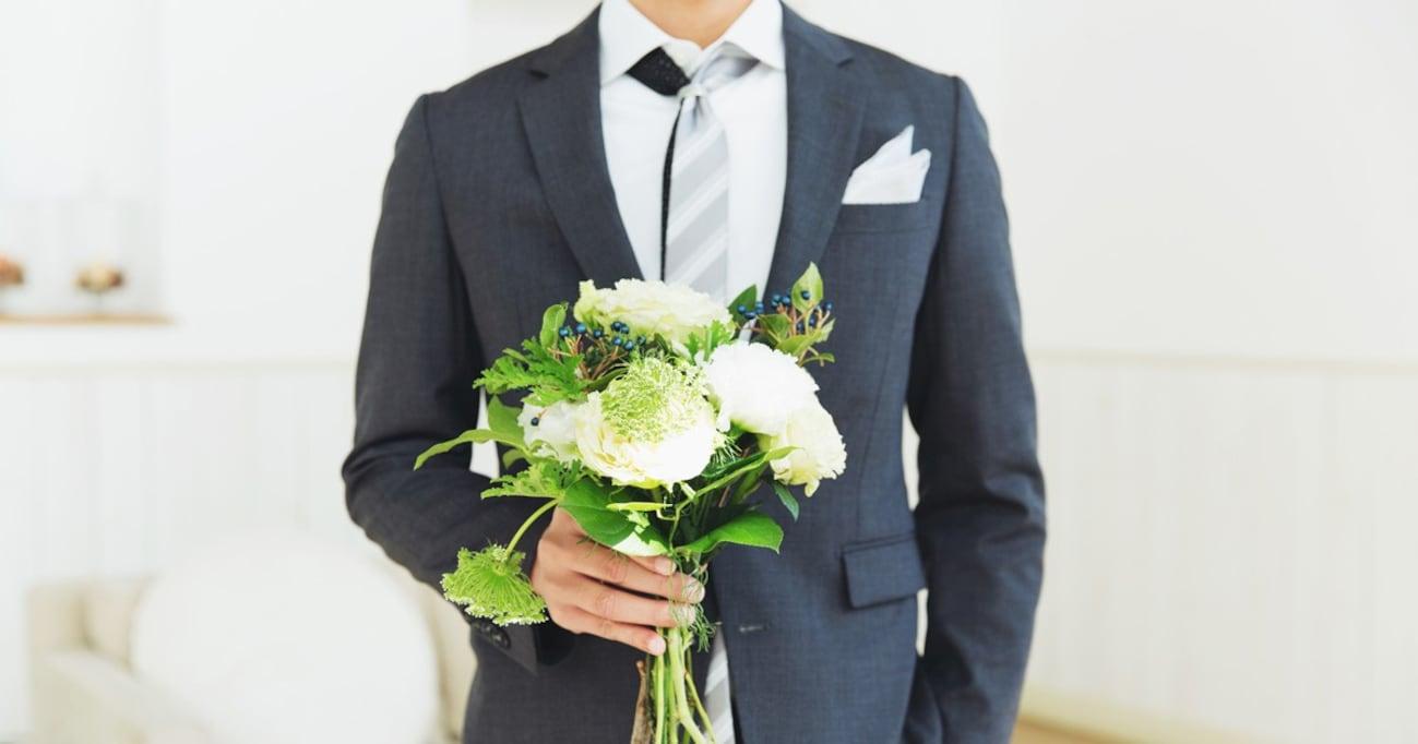 【結婚・離婚の幸福論】アスリート、パイロット、弁護士との結婚が破綻しやすい理由