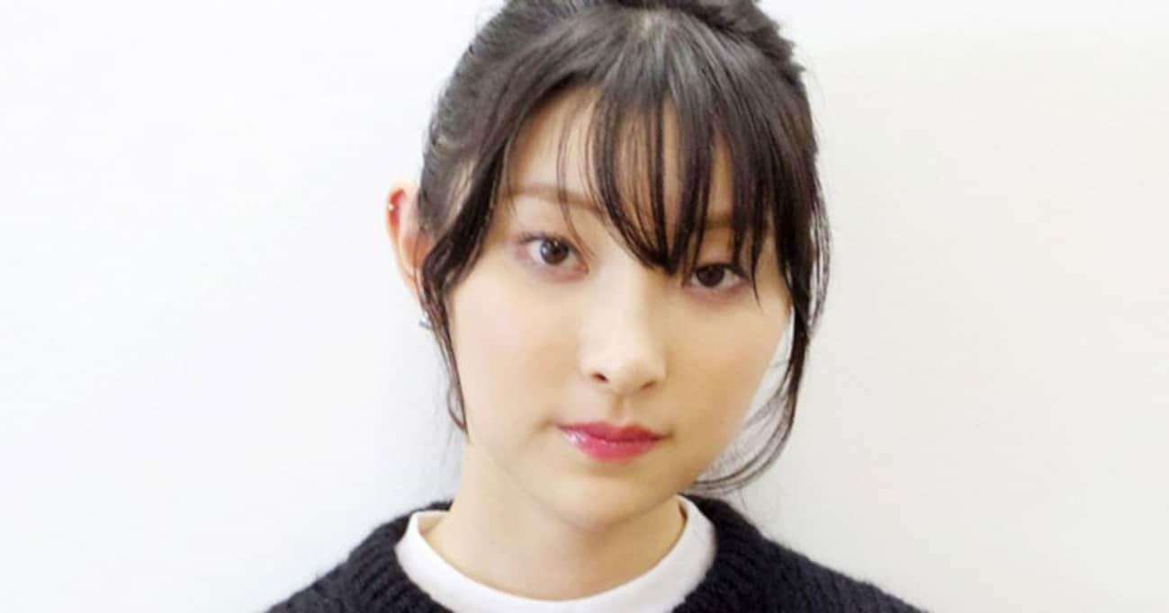 家入レオ:インタビュー(上) 演技経験で「幅が広がった」 共演したKAT-TUN上田の印象は?