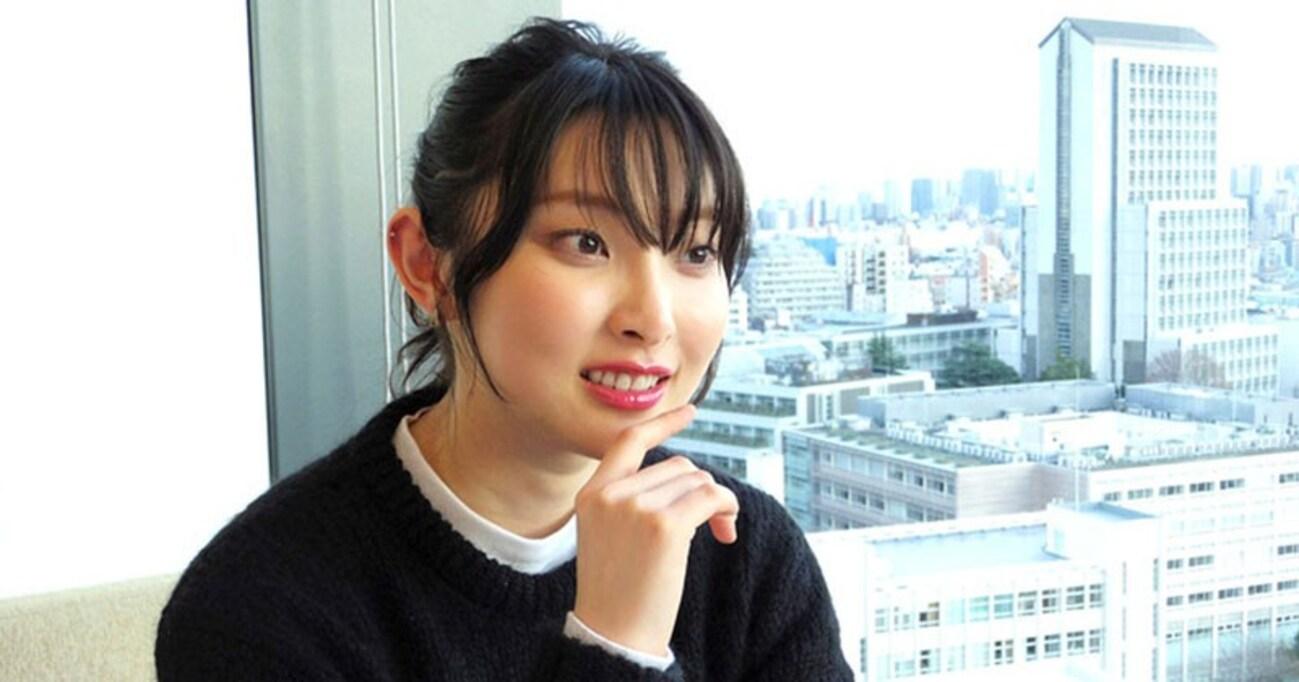 家入レオ:インタビュー(下) アルバム制作で新境地「アイドルへの楽曲提供や声優もやりたい」