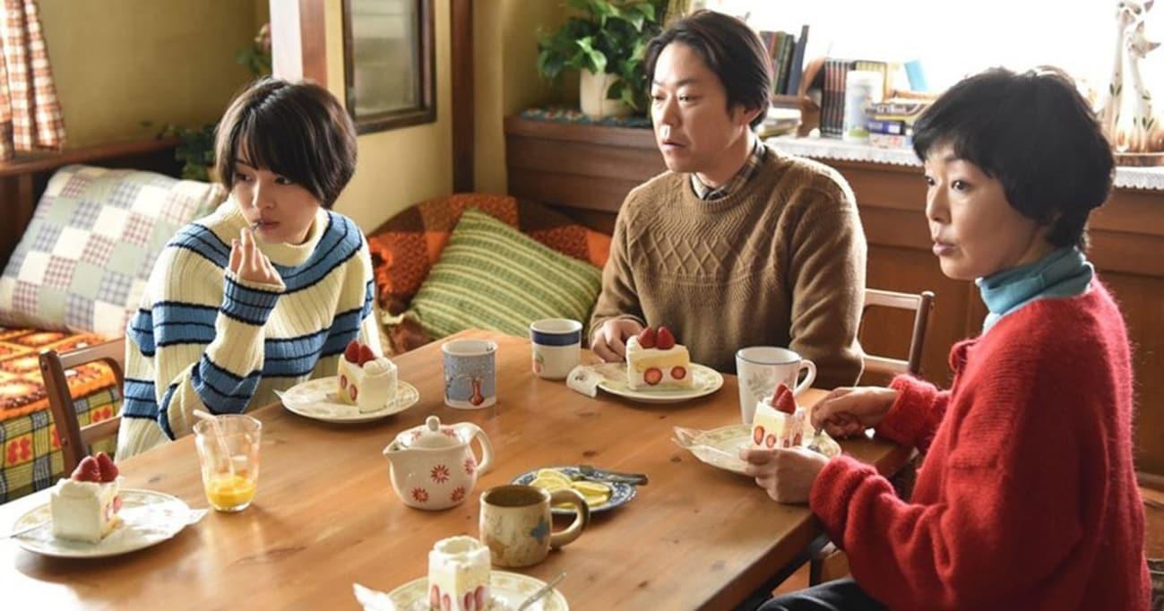 「単純なホームドラマにするつもりはない」──水田伸生監督が明かした『anone』の裏側