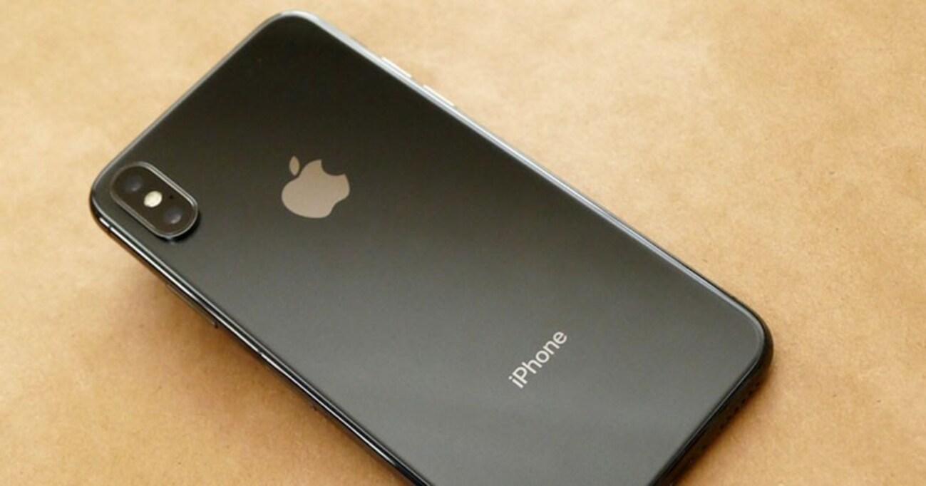 """Android派も納得! iPhoneデビューこそ""""X""""を選ぶべき5つの絶対的理由!"""