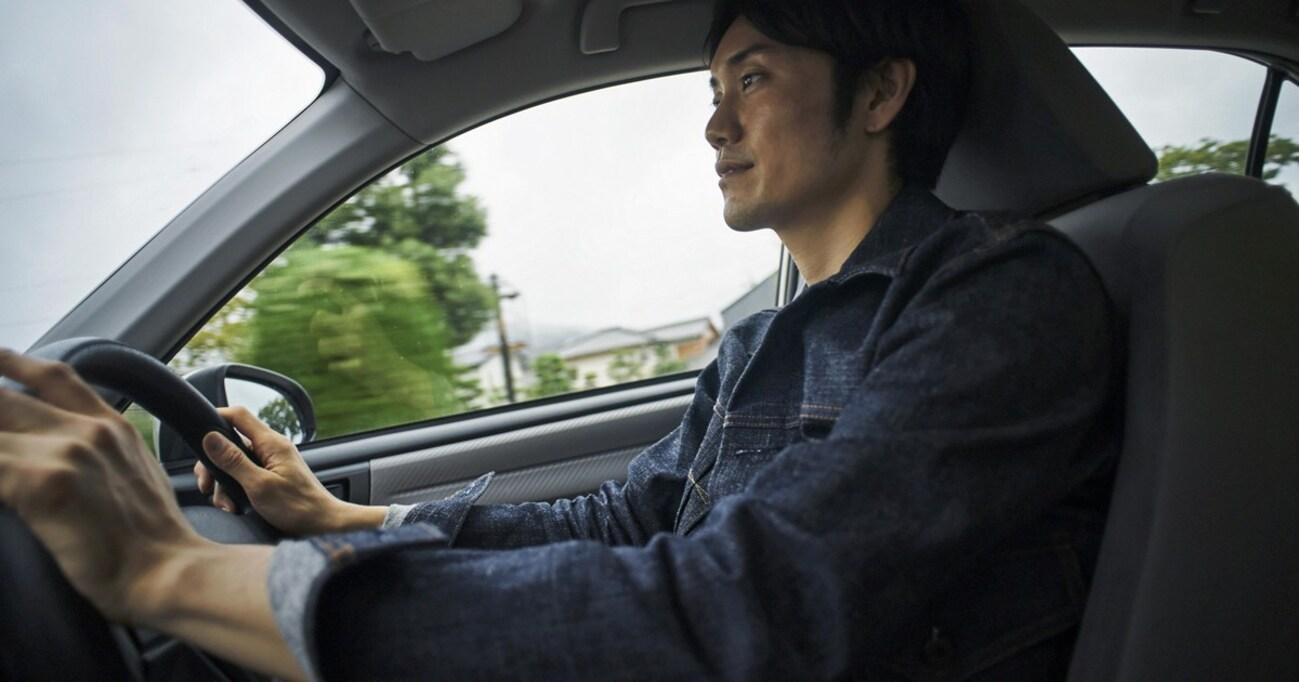 「東名あおり事故」は他人事じゃない!  車でのトラブル「ロード・レージ」に巻き込まれないための心理テク