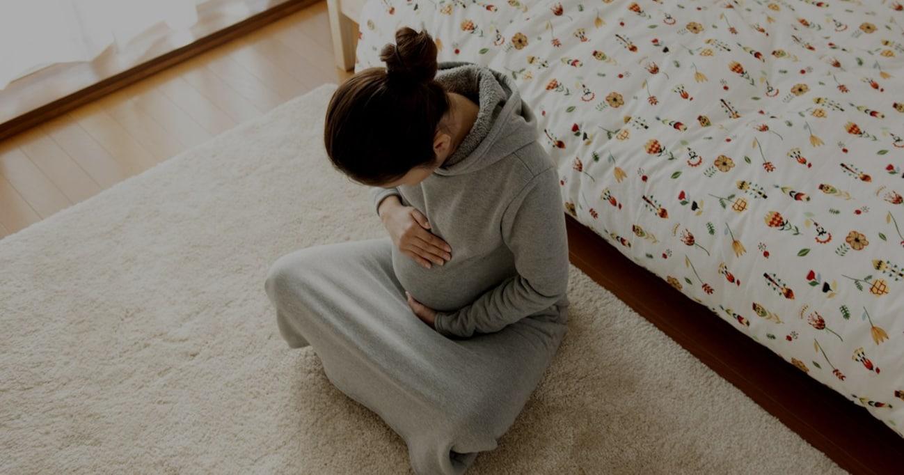 【結婚・離婚の幸福論】仲間由紀恵も要注意!? 妊娠中のセックスレスと夫の浮気問題