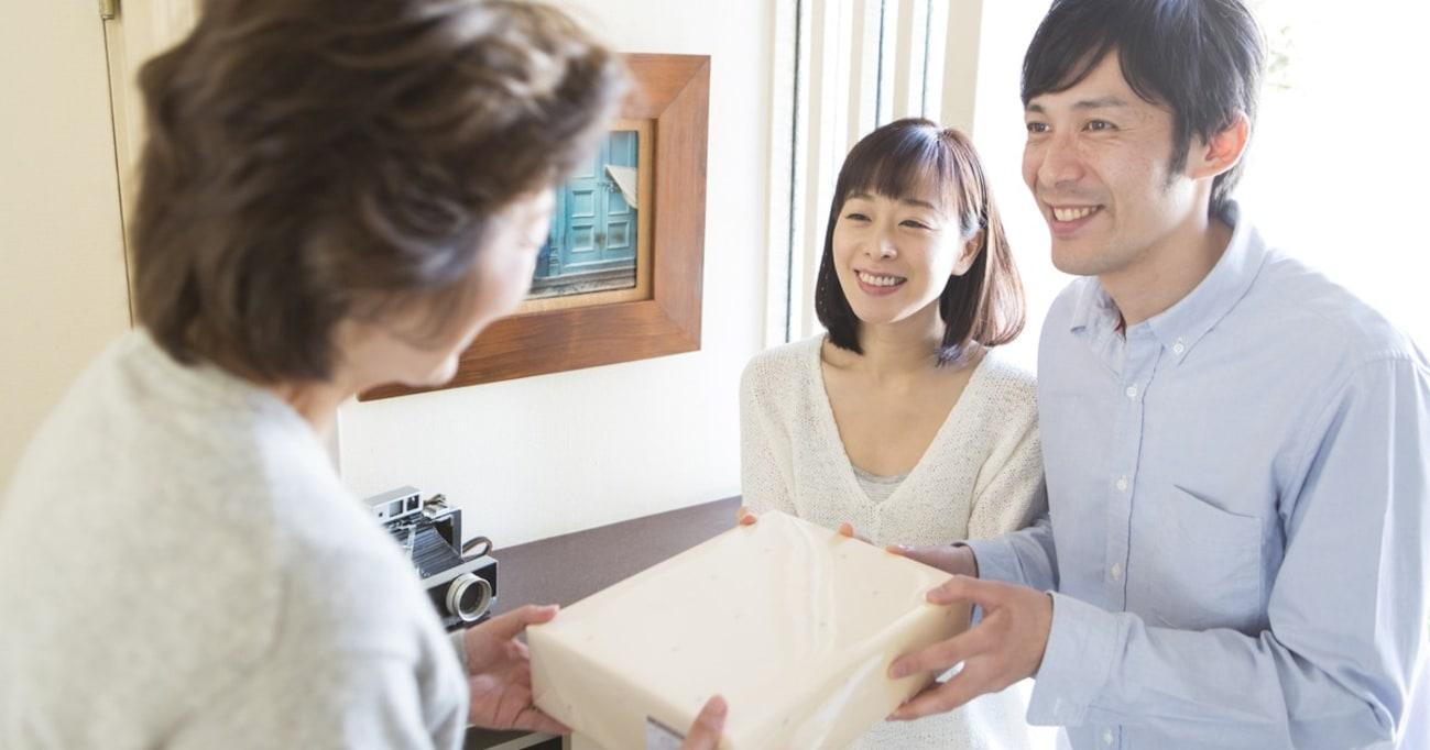 専門家が教える! 引っ越し時に気をつけたい挨拶のマナーとは?