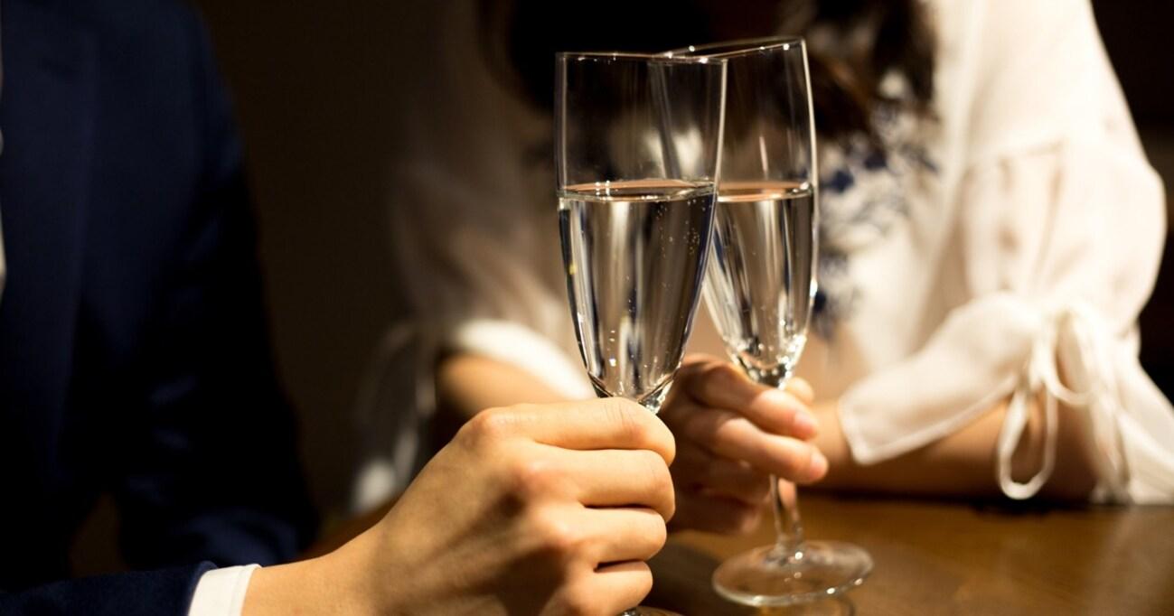 【結婚・離婚の幸福論】年上好き高橋由美子、同世代男性との不倫はどこまで本気か?