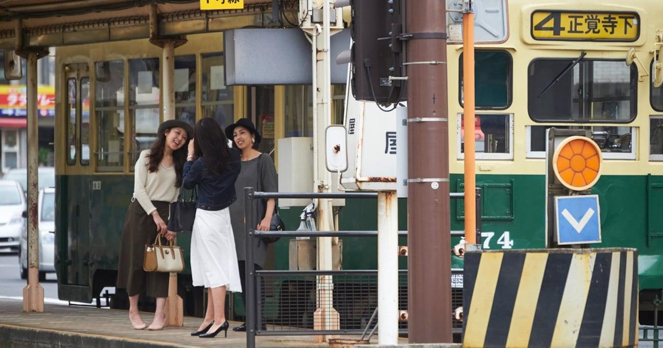 無賃乗車が減らないから? 治安も公共マナーもいい日本で「信用乗車」が普及しない理由
