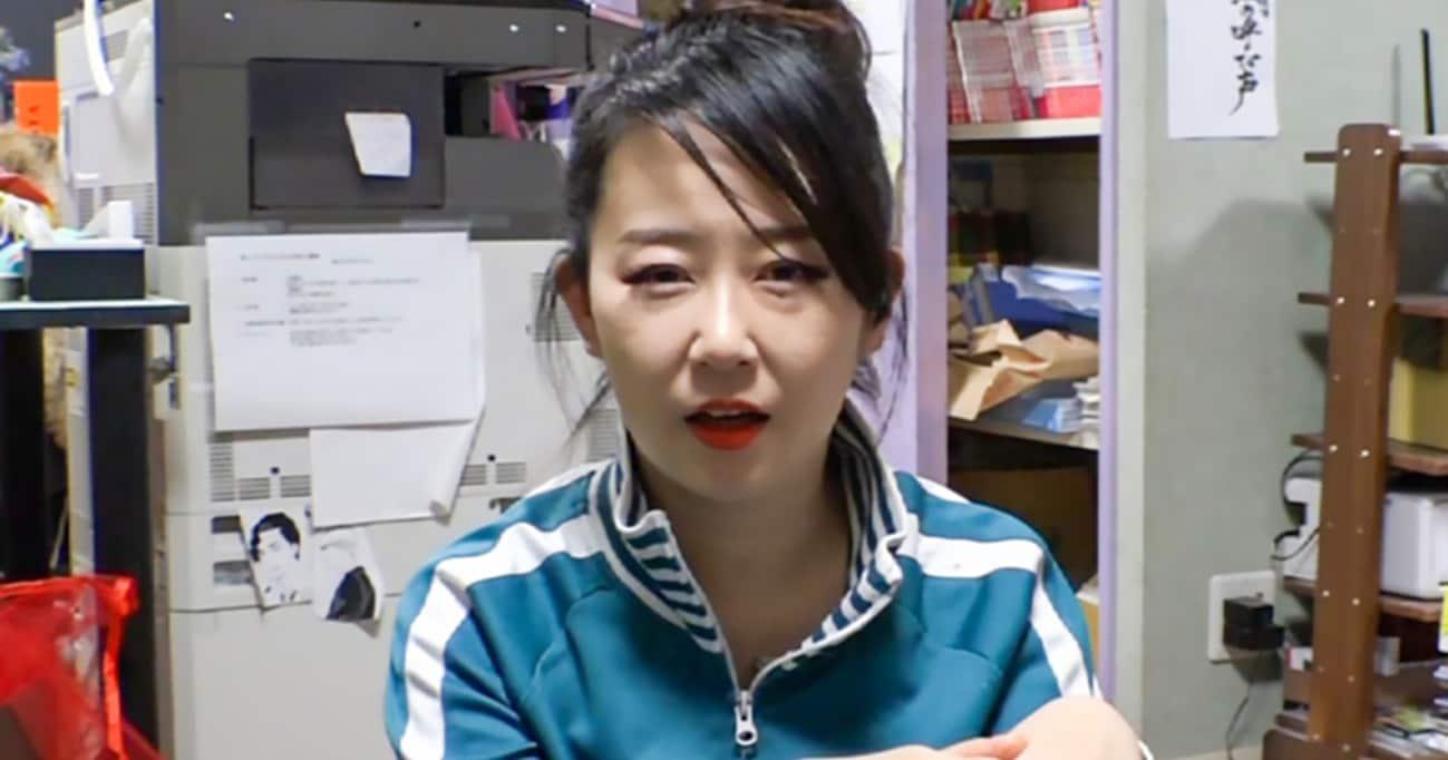 漫画家・東村アキコ、野呂佳代が考えた「胸キュンシチュエーション」のセンスをメッタ斬り?