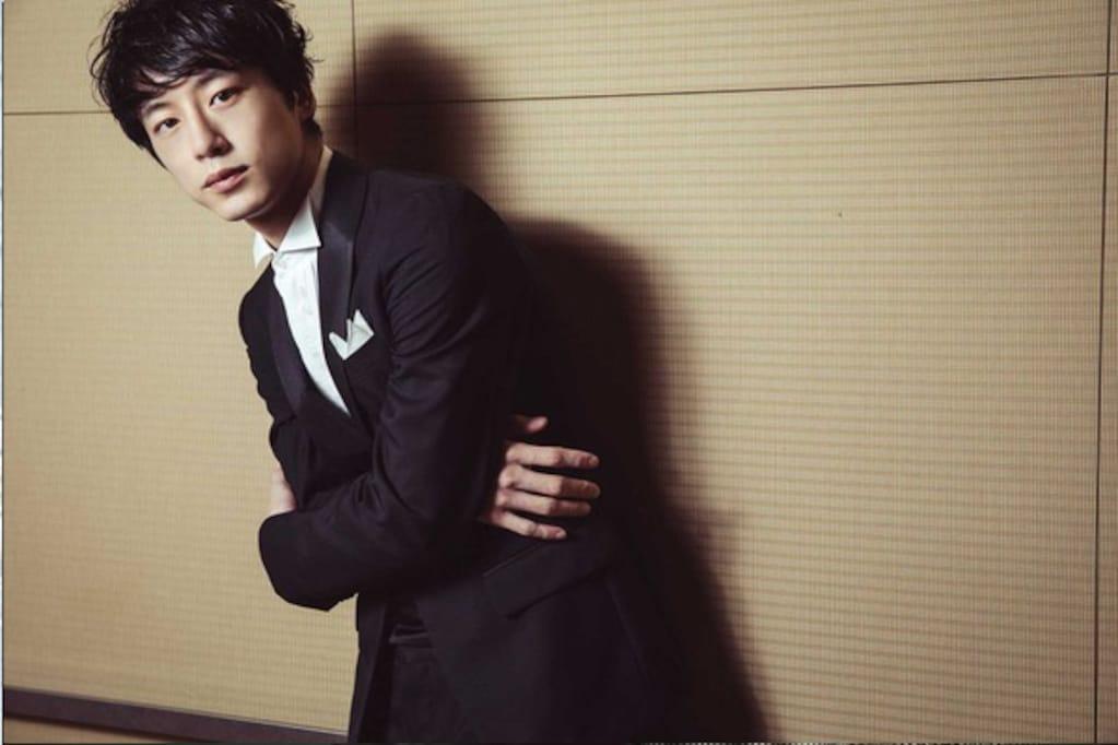 【インタビュー】坂口健太郎「経験を積むほど悩みは増える」俳優業4年目の決意