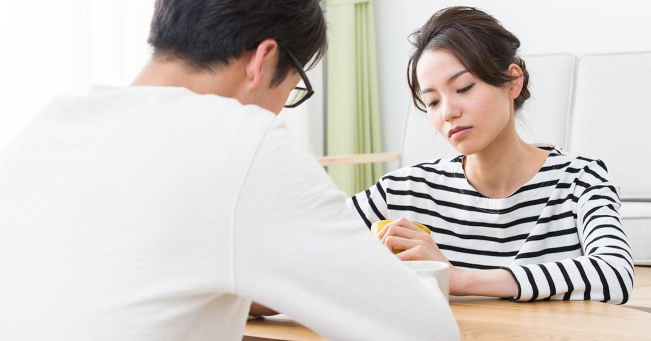 【結婚・離婚の幸福論】山崎夕貴や芸人妻は要注意!? 夫婦関係に危機をもたらす「嫁ブロック」