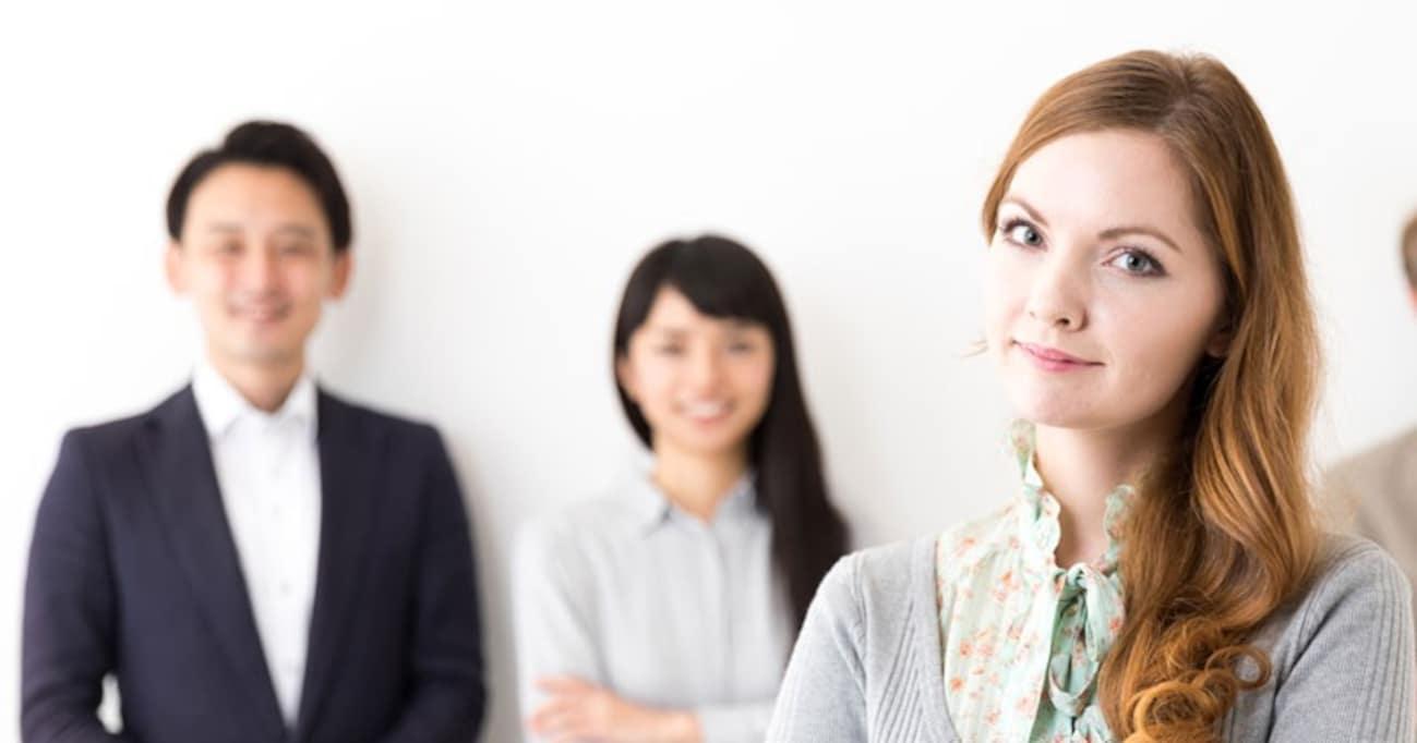 日本って世界からこんな風に見られている!? 『新・世界の日本人ジョーク集』