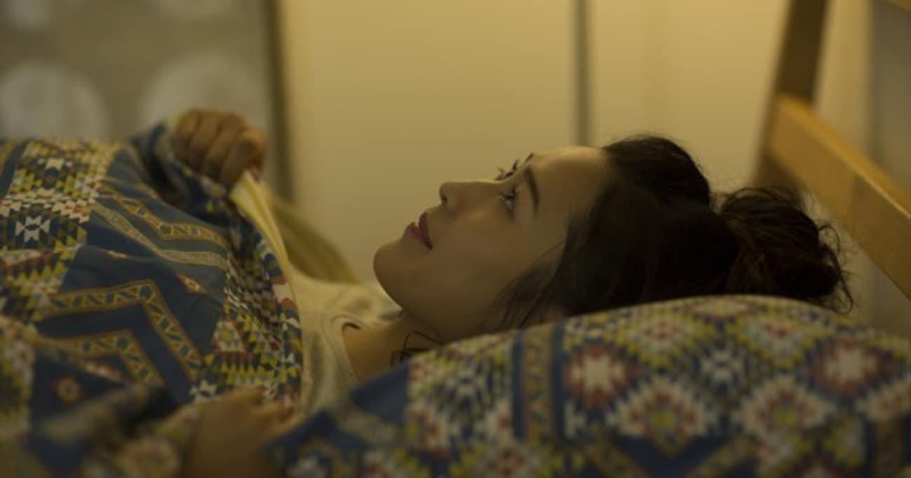 昼寝は効果アリ!?  睡眠に悩む人に効く4つの効果的なテクニック