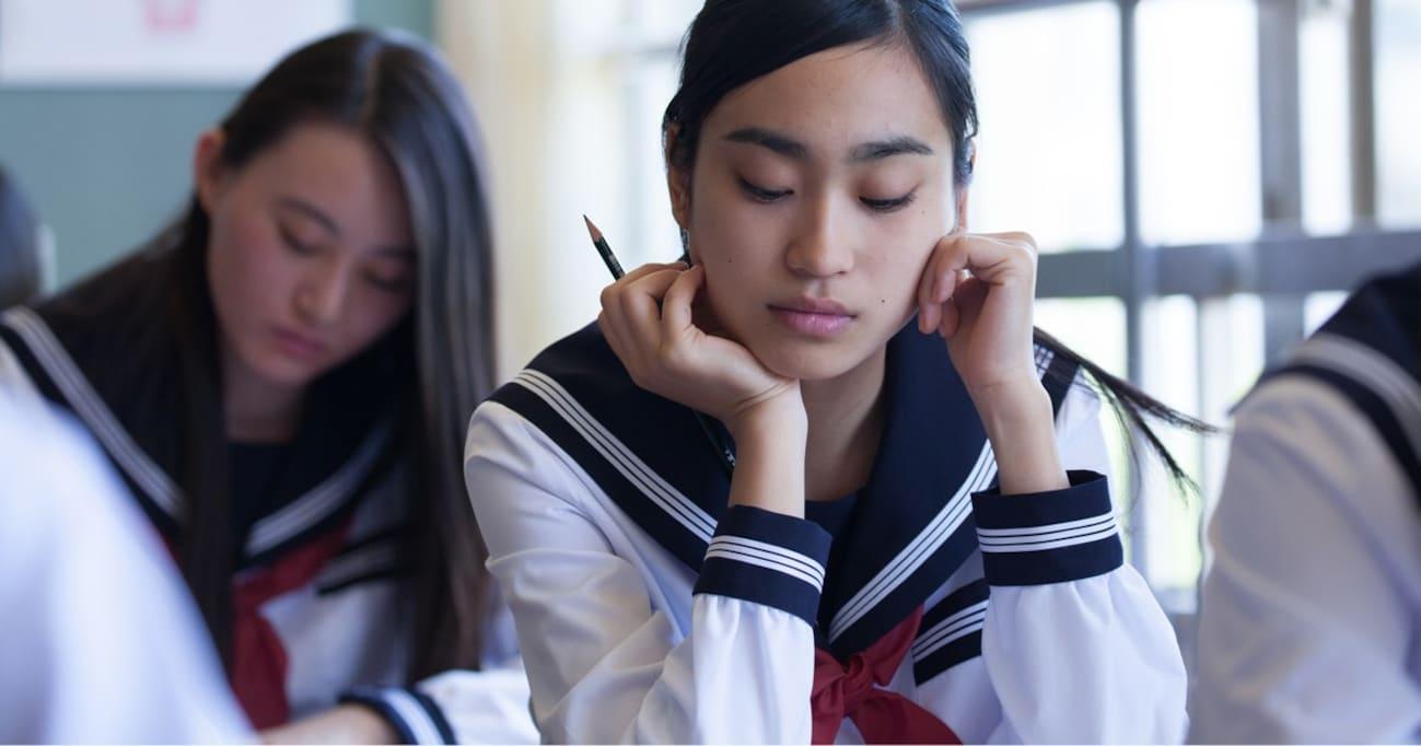「性的同意」が認知されると困る大人がいる!? タブーだらけの日本の性教育