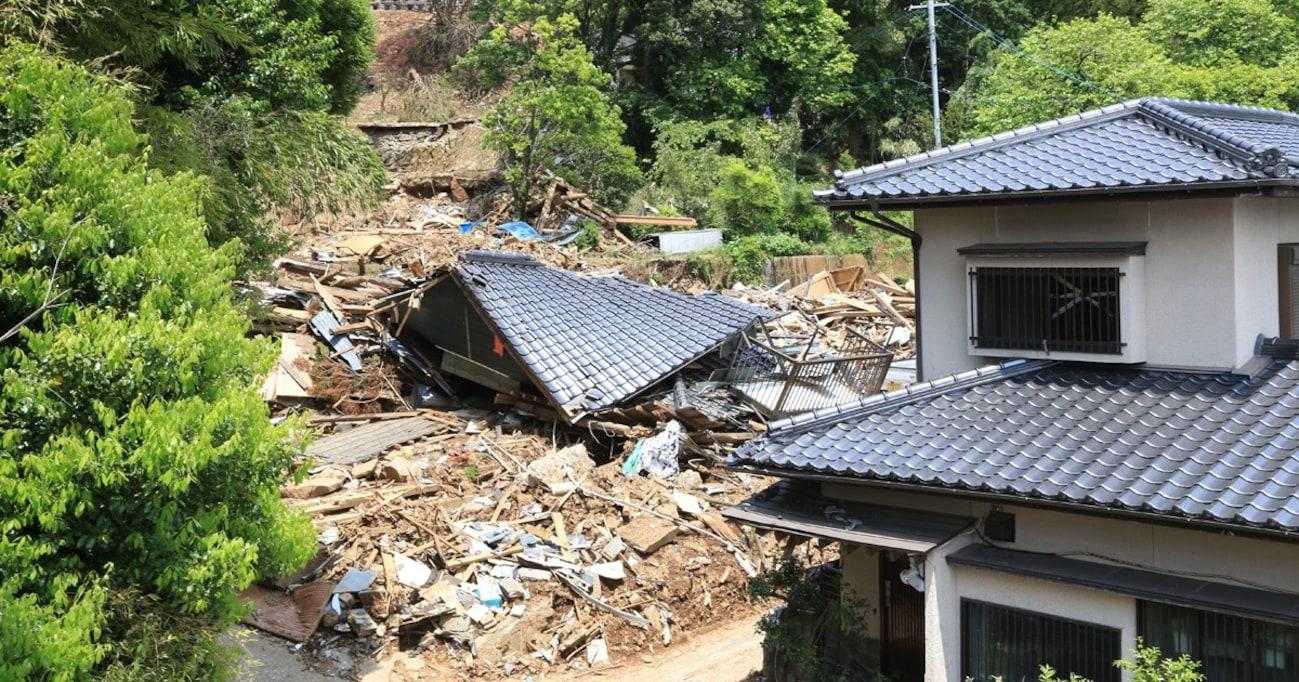 【今週の大人センテンス】熊本地震から2年・被災者の言葉が教えてくれること