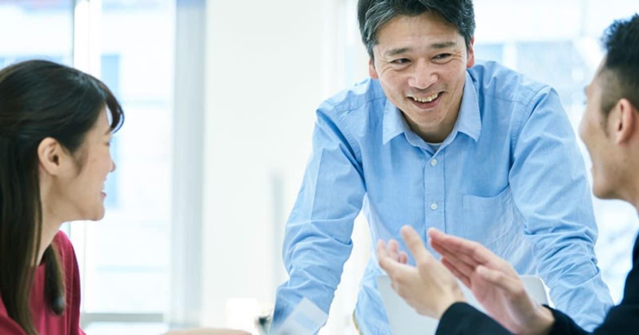 15分のミーティングで、売上が3年で3倍に!? 無意味な会議をなくす方法