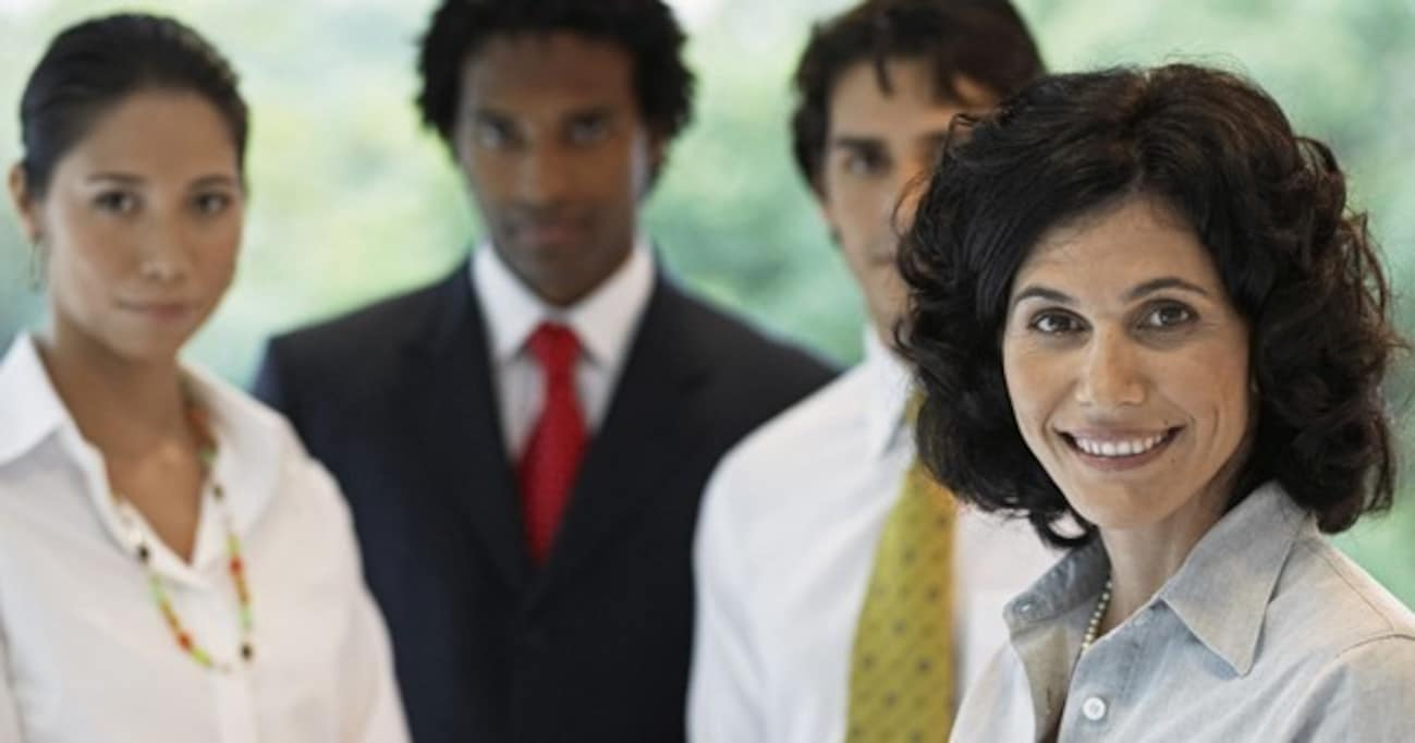 ドイツ、スウェーデン、オーストリア… ヨーロッパに学ぶ「幸せな働き方」のヒント