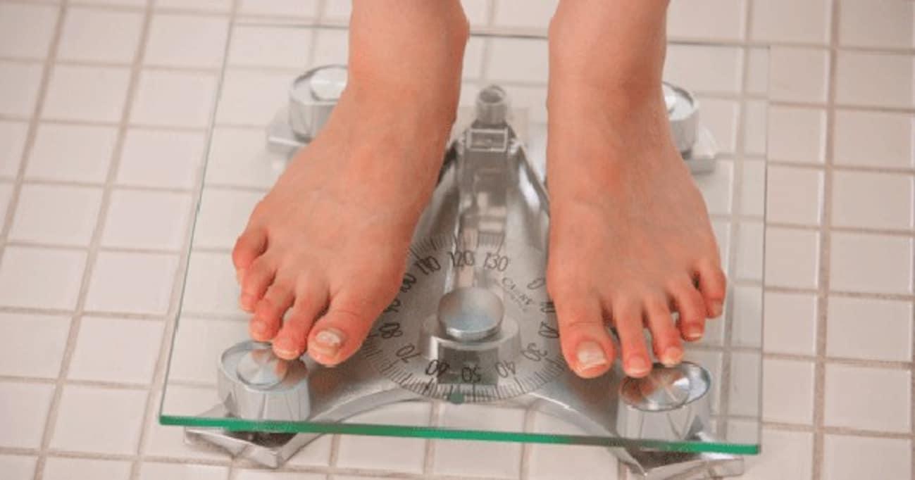 ハードな運動でも無理な食事制限でもない!ダイエットが長続きする3つの心得