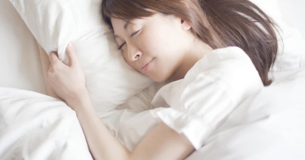 寝る前に布団の中でできる、自分の「本当にやりたいこと」に気づく方法3つ