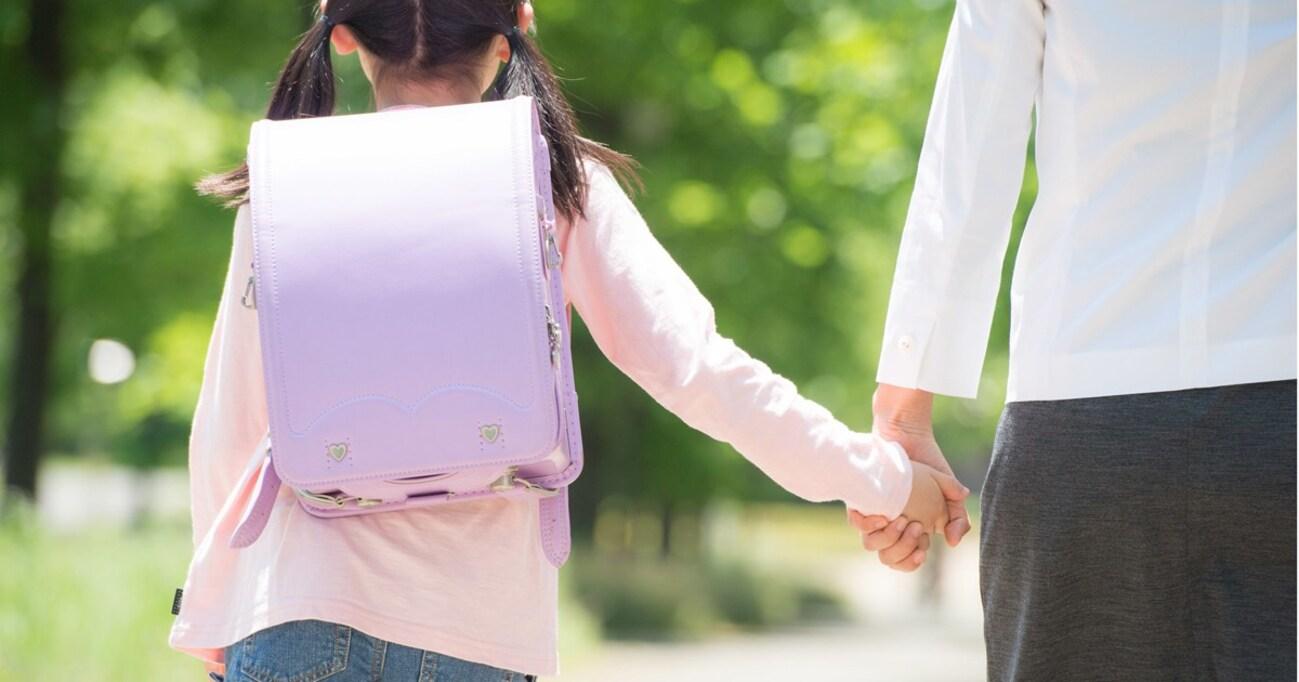 """「新潟女児殺害事件」で考える、子供たちを""""100%守るため""""に必要なこと"""