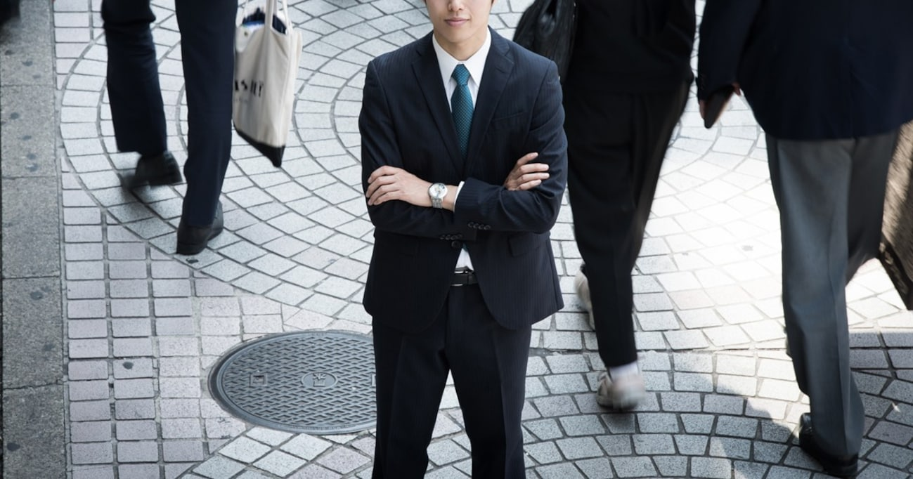 第31回『サラリーマン川柳』大賞決定! 本当のベスト3はコレ!?