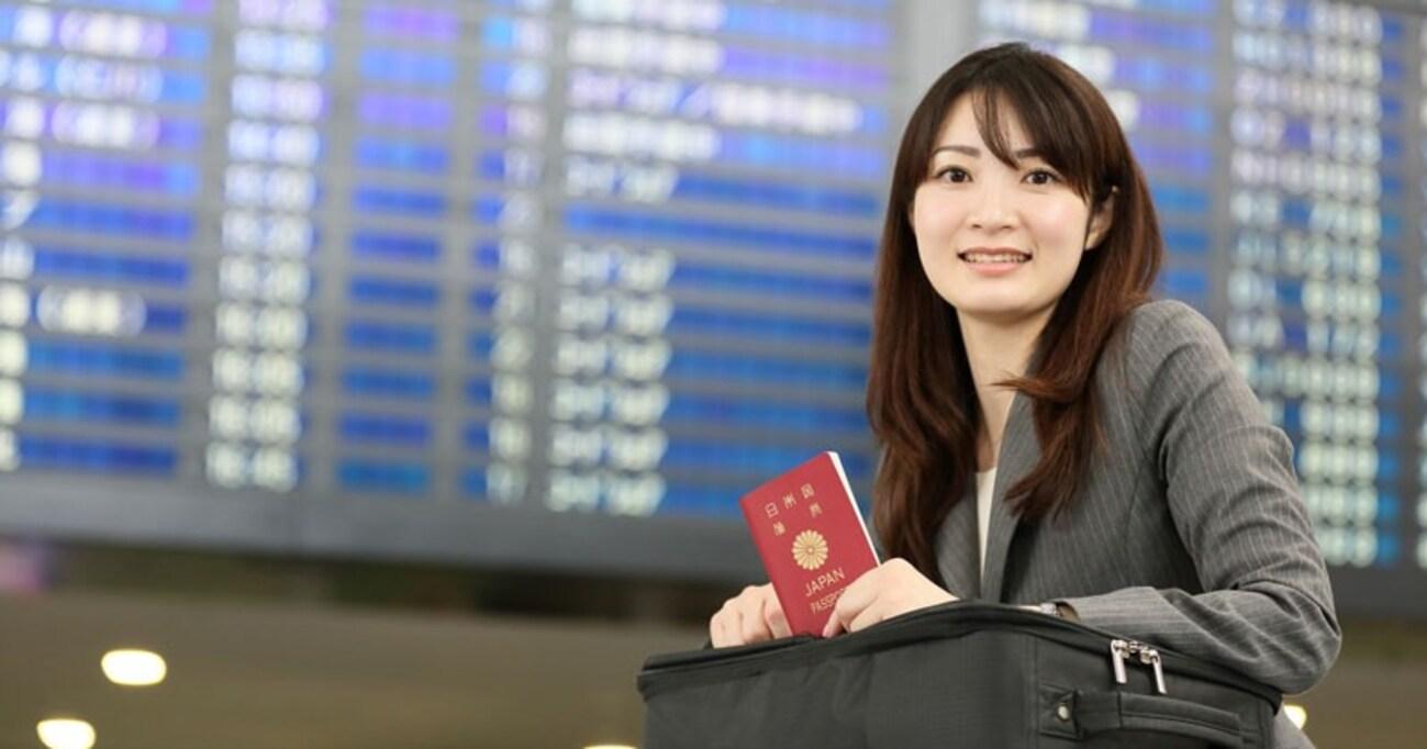 話が弾む上に信頼されやすい! 海外在住者が明かす「日本人でよかった」と思う5つの瞬間