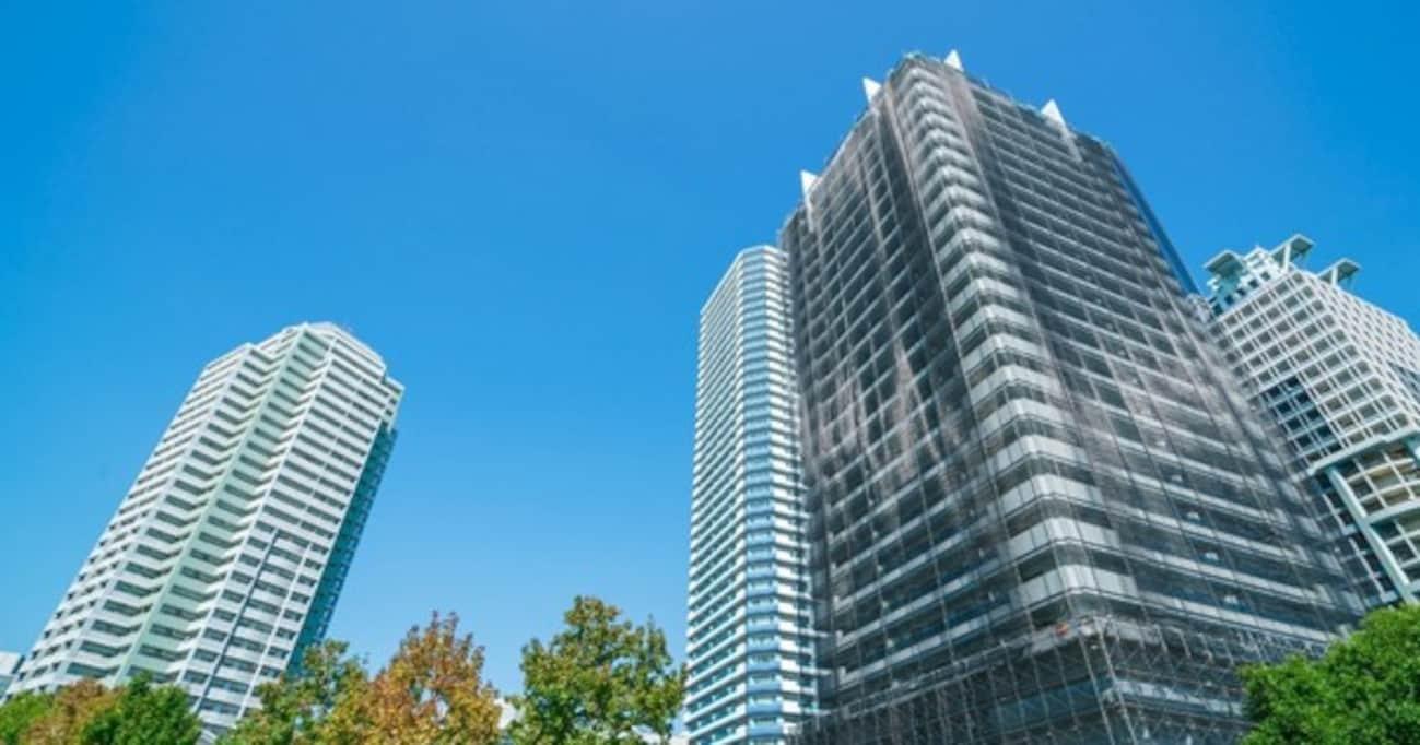 将来、資産になる家とならない家…なにが違う?