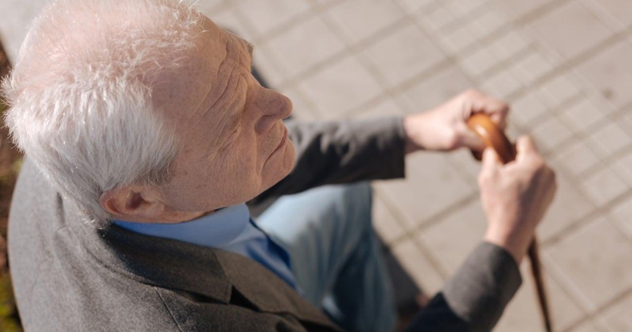 「敬意」は払うべきだが「尊敬」はできない! 高齢者の悪質マナーが多すぎる問題