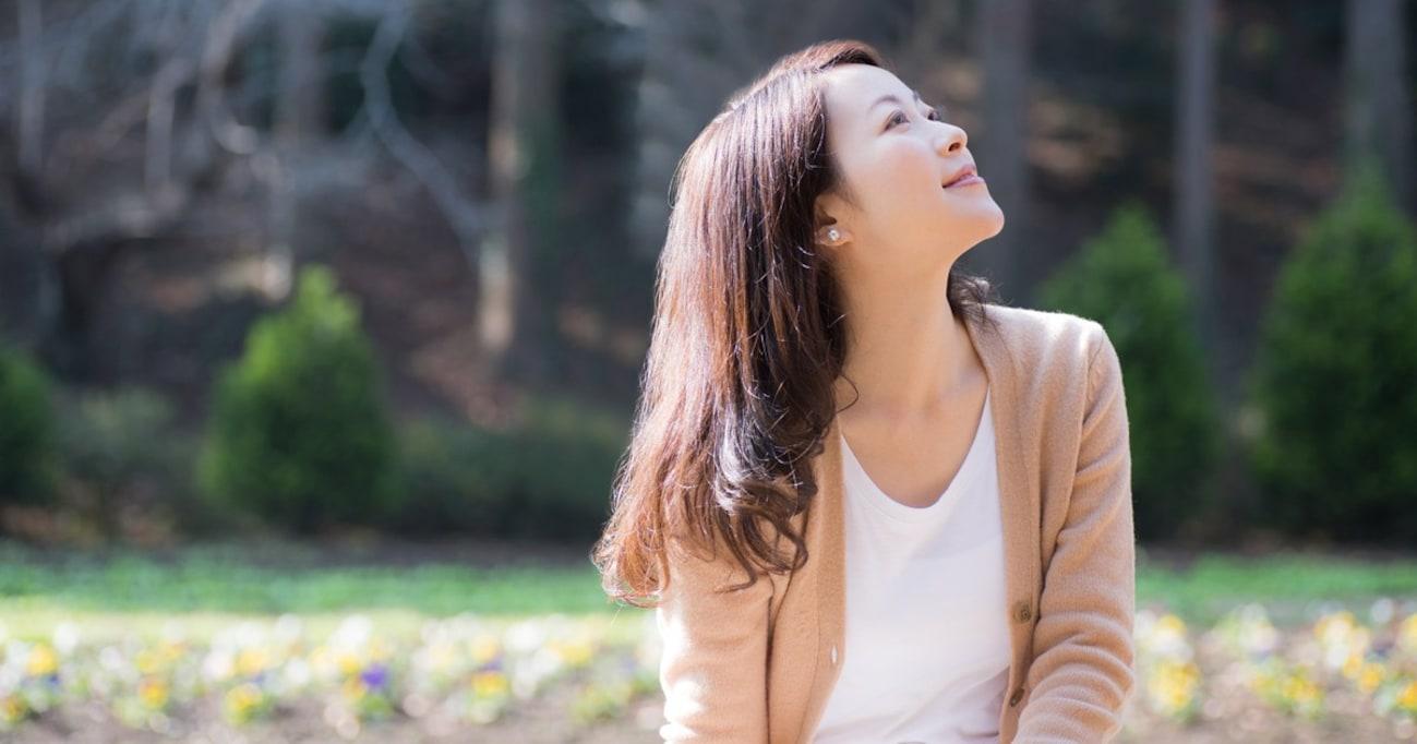 【結婚・離婚の幸福論】離婚は人生の失敗ではない! バツあり人生を楽しむ「はじめの一歩」