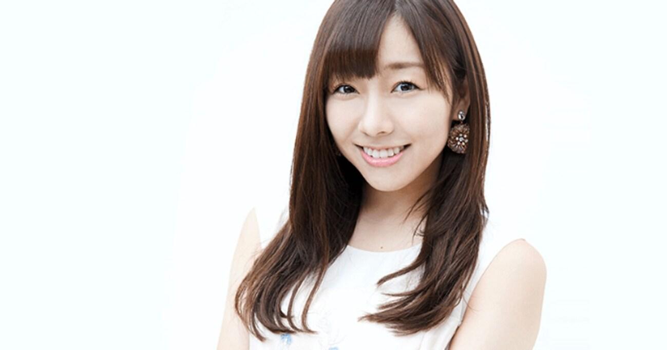 ブスキャラから2位に躍進! SKE48「須田亜香里」から学ぶべきビジネス術