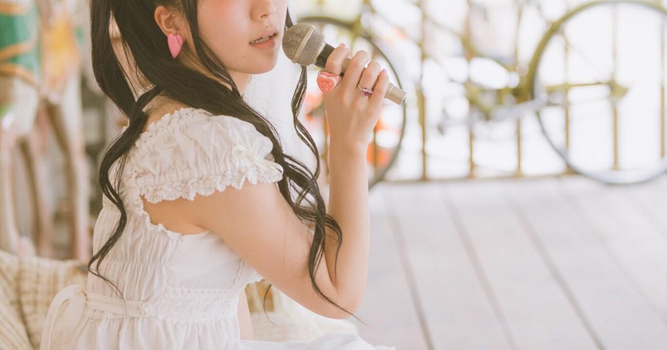 """""""青田買い""""からの競争激化に限界… いま求められるアイドルたちの「セカンドキャリア」支援"""