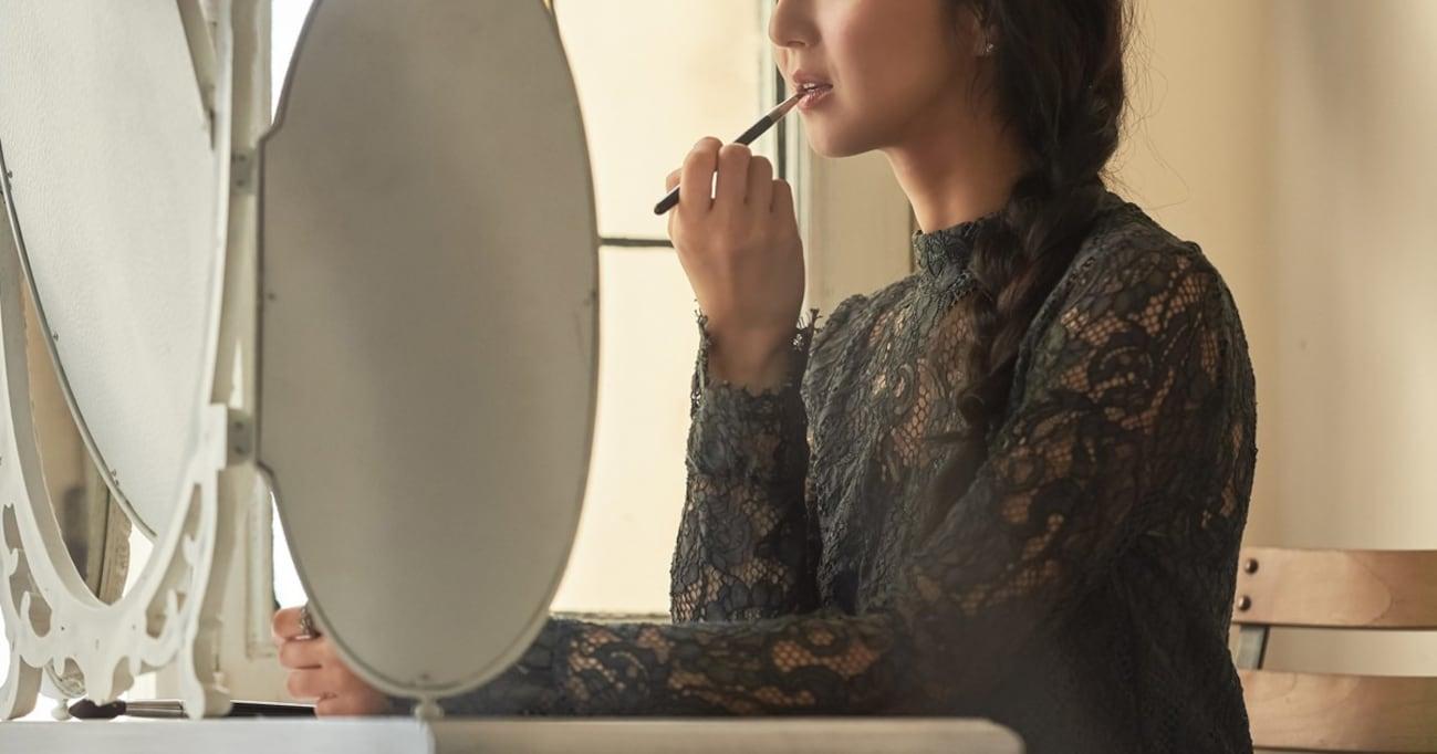 【結婚・離婚の幸福論】油断すると浮気される…! 結婚後も努力が求められる「元美人妻」たちの使命