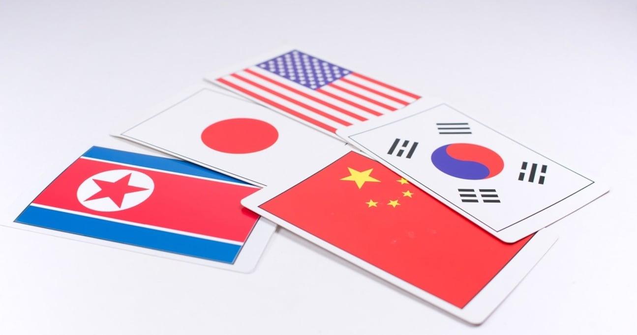 「中国人は日本人が嫌い」は本当? そもそも北朝鮮が核開発に進んだきっかけって? 感情的になる前に知っておきたいこと