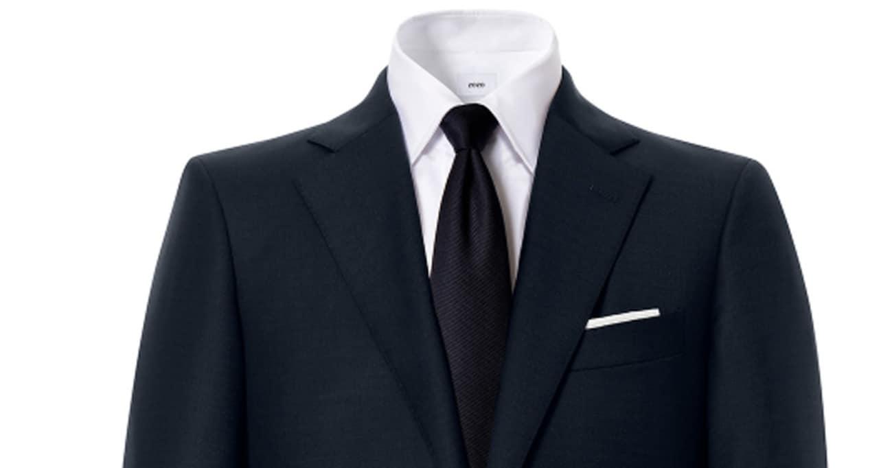"""【大人の着こなし考】話題の「ZOZO」ビジネススーツ。破格の""""カスタムオーダー""""は果たして買いなのか?"""