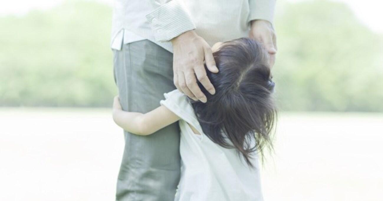 「いまここ」を楽しむ! 子育てのイライラから自分を解放するコツ